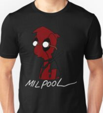 Milpool T-Shirt