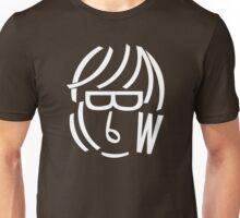Brian Wilson Unisex T-Shirt