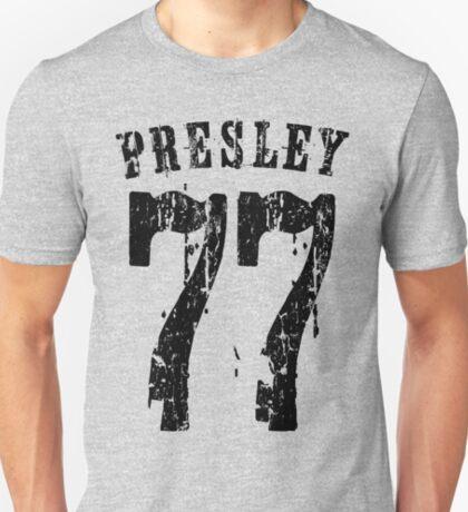 Presley 77 T-Shirt
