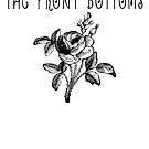TFB- Flowers by rolypolynicoley