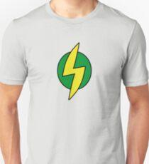 Edd (PowerEdd) Unisex T-Shirt