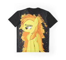 Spitfire Graphic T-Shirt