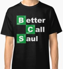 BCS Classic T-Shirt