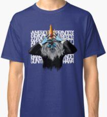 The Freezing Joke Classic T-Shirt
