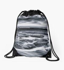 Peron Drawstring Bag