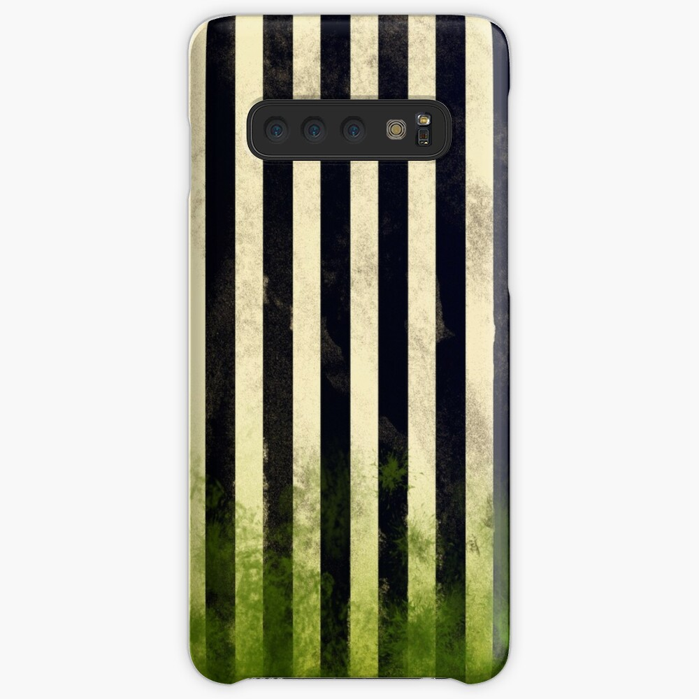 It's Showtime! Case & Skin for Samsung Galaxy