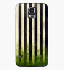 It's Showtime! Case/Skin for Samsung Galaxy