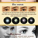 blue contacts by colorcontacts