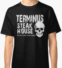 Terminus Classic T-Shirt