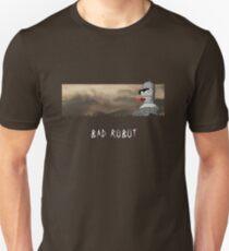 BAD ROBOT Unisex T-Shirt