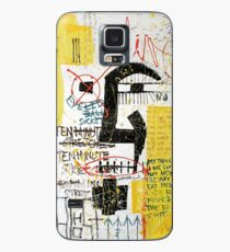 Alive Case/Skin for Samsung Galaxy