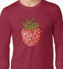 strawberry fields T-Shirt