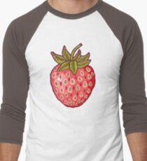 strawberry fields T-Shirt