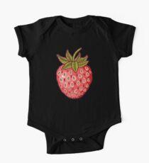 strawberry fields Kids Clothes