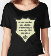 Coole Sprüche T Shirts / Postovanje Womenu0027s Relaxed Fit T Shirt