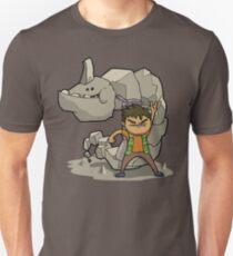 Brocking it! T-Shirt