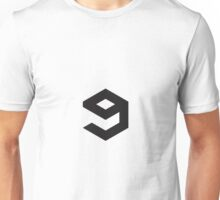 9GAG - Just for fun! Unisex T-Shirt