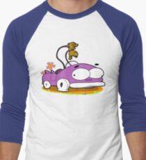 Prut prut the car T-Shirt