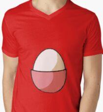Chansey T-Shirt