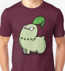 Number 152 T-Shirt