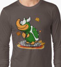 Classic 8-4 T-Shirt