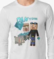Minecraft Skins Design & Illustration T-Shirts | Redbubble
