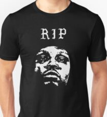 Lord Infamous Slim Fit T-Shirt