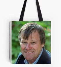 Roy Cropper Coronation Street Tote Bag