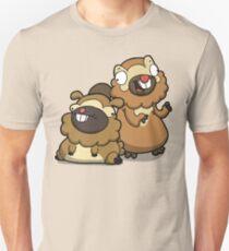Number 399 & 400! Unisex T-Shirt