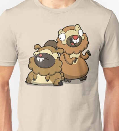 Number 399 & 400! T-Shirt