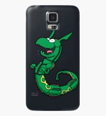 Number 384! Case/Skin for Samsung Galaxy