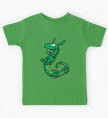Number 384! Kids Clothes