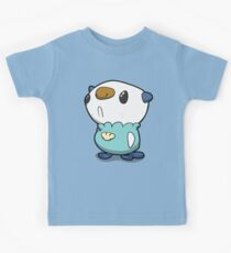 Number 501! Kids Clothes