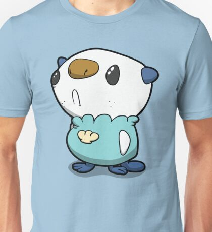 Number 501! T-Shirt