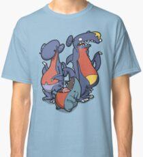 Torpedo Sharks! Classic T-Shirt