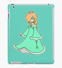 Rosalina iPad Case/Skin