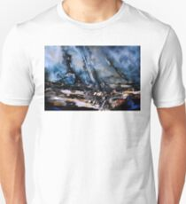 Forces of Nature T-Shirt