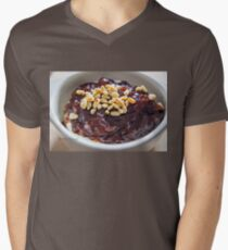 Warm Brie With Caramelized Onions and Pine Nuts T-Shirt