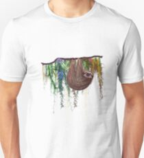 That Sloth Unisex T-Shirt