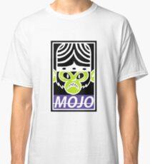 MOJO Classic T-Shirt