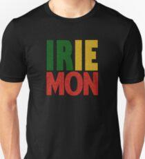 Irie Mon! T-Shirt