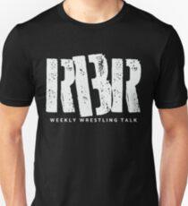 Official RBR Shirt 2016 Unisex T-Shirt