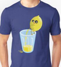 Lemonade Lemon Pee T-Shirt