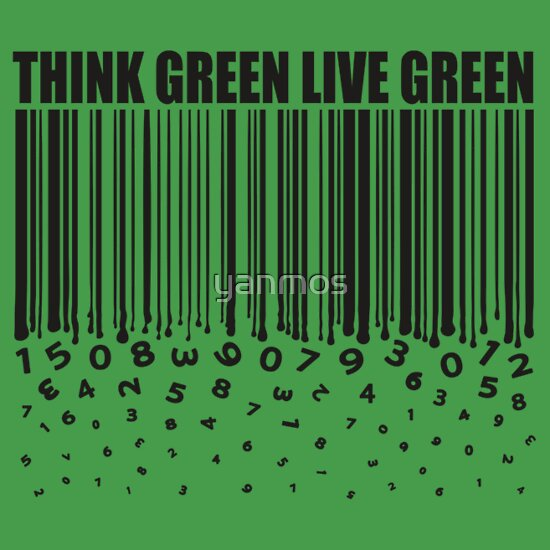 live green love green think green environment In the past, we have shared slogans on environment and go green slogans  live green, love green, think green  need more oxygen ask a tree if you need water.