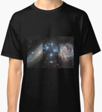 The Messier Classic T-Shirt