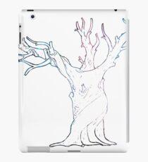 Tree of Life Vinilo o funda para iPad