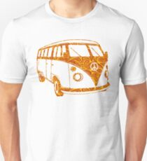 Camper - ONE:Print Unisex T-Shirt