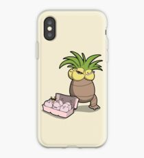 Number 102 and 103 iPhone Case