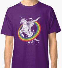 Epic combo #23 Classic T-Shirt