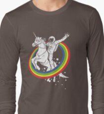 Combo épique # 23 T-shirt manches longues
